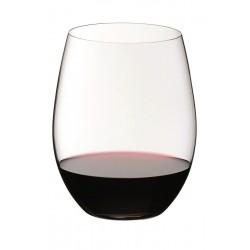 O Wine Tumbler Cabernet/ Merlot 414/0 Riedel
