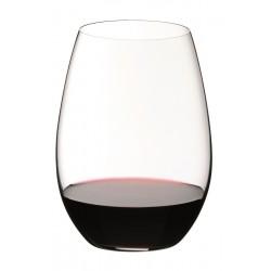 O Wine Tumbler Syrah/ Shiraz 414/30 Riedel