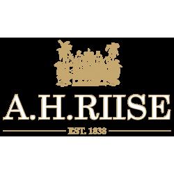 A.H.Riise smagning d 11 oktober kl 18.30