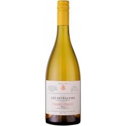 Les Peyrautins Chardonnay
