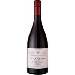 Les Peyrautins Pinot Noir