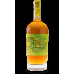 Tres Hombres Edition 14, 8 år Agricole View Bielle 44% 2016