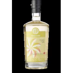 Mosgaard Sweet Filippa Gin