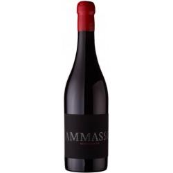 Ammasso Rosso Sicilia IGT 2014