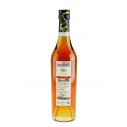 SAVANNA TRADITIONNEL FINISH HERR 50,80%