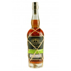 Plantation Trinidad 1997 Kilchoman Whisky Cask 45.2%