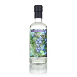 That Boutique-y Gin FRESH RAIN GIN