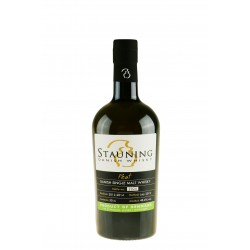 STAUNING - PEAT JULY 2019 48,40%