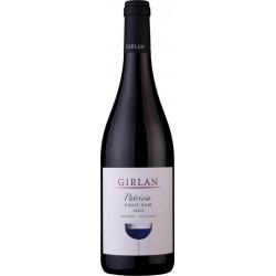 Girlan Pinot Noir 'Patricia' Alto Adige/Südtirol