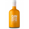 Gin Braltar Spanish Dry Gin, Citrus