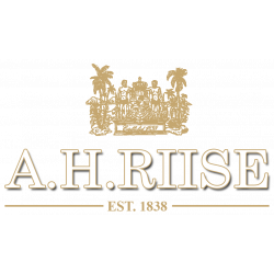 A.H.Riise smagning onsdag d. 4. marts kl 18.30