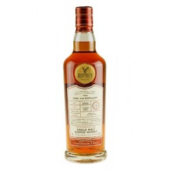 CAOL ILA CONNOISSEURS CHOICE HERMITAGE FINISH NEW
