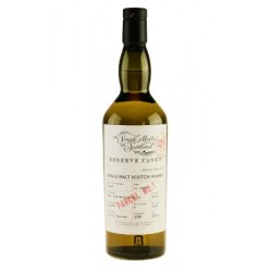 CAOL ILA SMS 11 YEAR RESERVE CASK