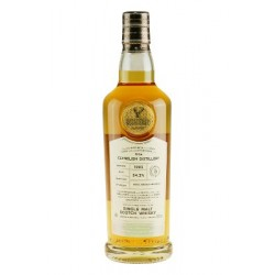 CLYNELISH CONNOISSEURS CHOICE NEW