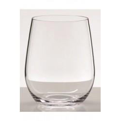 O Wine Tumbler Viognier/ Chardonnay 414/05 Riedel
