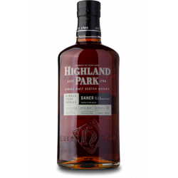 Highland Park Daner 12 Years old
