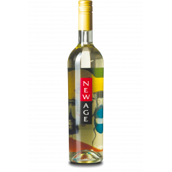 New Age Vino Fino Blanco