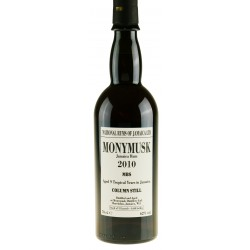 MONYMUSK 2010 MBS 62%