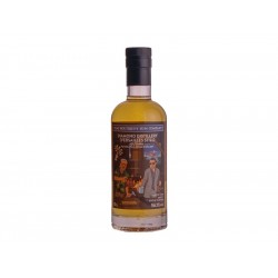 That Boutique-y Rum Diamond Distillery 13 years 56,1%