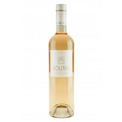CHATEAU ROUTAS ROSE