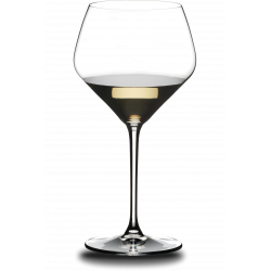 Extreme Oaked Chardonnay 4441/97 Riedel