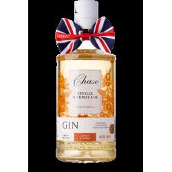 Chase Seville Orange Gin 40%
