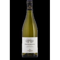 Pietrabianca Chardonnay