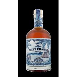 Navy Island Rum, Navy Strength Rum 57% Jamaica