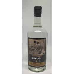 Limited Ba tch Series no 1. Ghana ARC 66,50%