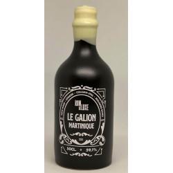 Le Galion Rhum Grand Arome 59,10%