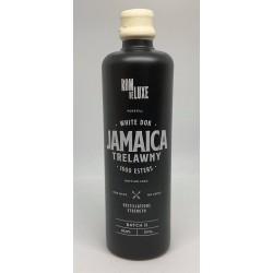 White DOK Jamaica Trelawny Batch II 85,6%