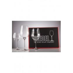 Sommeliers Tasting Set 5400/40, Riedel