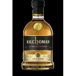 Kilchoman Loch Gorm 2020 Edition 46%