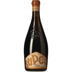 Baladin Super Amber Ale