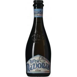 Baladin Nazionale Pale Ale 33cl