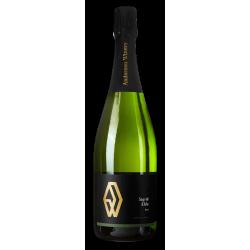Andersen Winery Sigrid