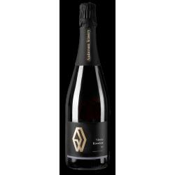 Andersen Winery Stevns Kirsebær