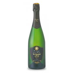 Champagne Fourny, Grande Réserve Brut, 1 Cru