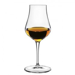 Luigi Bormioli Vinoteque Rom/Whisky glas