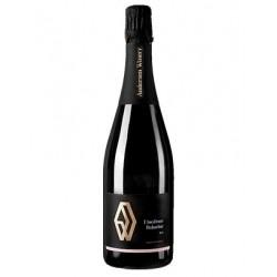 Andersen Winery Elmsfeuer Rabarber
