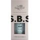 S.B.S Fiji 2002 57.1%