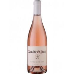Domaine Saint Pierre Côtes-du-Rhône Rosé 2020
