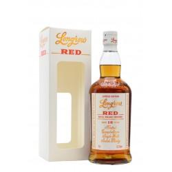 LONGROW RED REFILL MALBEC CASKS 2020