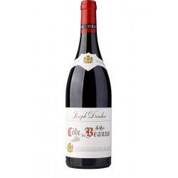 2015 Cote de Beaune Rouge Joseph Drouhin, 2e Vin