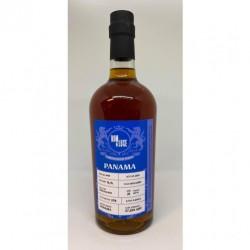 Limited Batch Series 21 år- Panama 57,18%