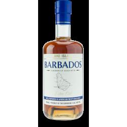 Cane Island Barbados 40%