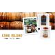 Cane Island Romsmagning d. 22. september kl. 18.30