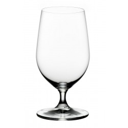 Ouverture Beer 408/11 Riedel