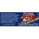 "Evil Santa ""The Third"" 56,2% PRESALE"