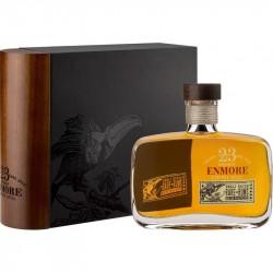 Rum Nation Rare Rums Enmore 23y 59%